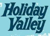 holiday-valley.JPG