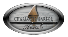 Charlotte Harbor Chronicles
