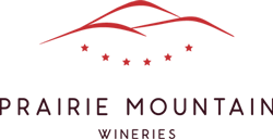 Prairie Mountain Wineries