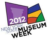 museum-week-logo-2012.jpg