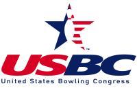 USBC Women's Bowling