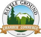 BG CC Logo
