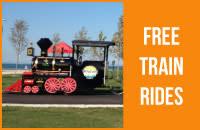 Free-Train-Rides