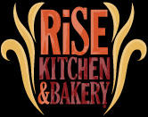 Rise Kitchen & Bakery