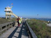 Lighthouse Point Park Park