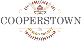 Cooperstown- Press Release