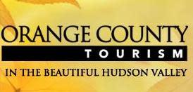 Orange County Tourism