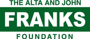 John and Alta Franks Foundation