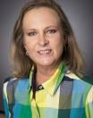Nancy Braesicke