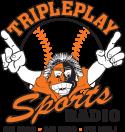 Triple Play Sports