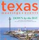 Texas Meetings