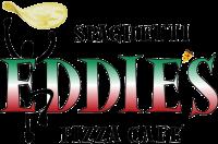 Spaghetti-Eddies-Logo.png