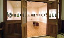 Provo Lib Gallery