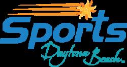 Sports Daytona Beach Logo