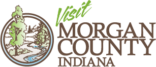 Visit Morgan County Logo