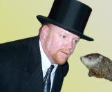 carl-and-groundhog-1.JPG