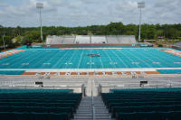 Brooks Stadium