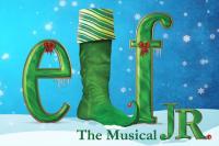 Elf Jr.