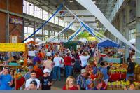 CHA_Summer_Chattanooga Market