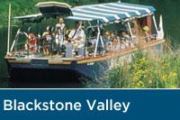 blackstoneValley