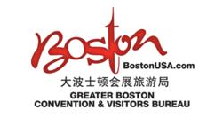 GBCVB Chinese Logo