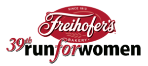 Freihofer's Logo Cropped