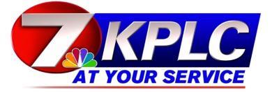 KPLC TV  | Southwest Louisiana Mardi Gras Sponsor