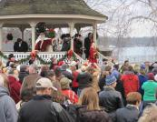 dickens-christmas-in-skaneateles.jpg