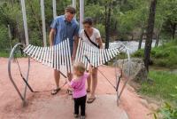 playful-art-on-the-riverwalk-in-Estes-Park