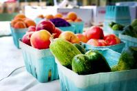 Farmer's Market ESP