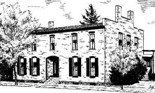 schuyler-co-historical-society.JPG