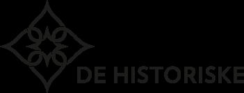 De Historiske