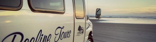 DTN - Header Image (Tours) - Beeline Tours