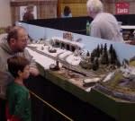 Fest Trains