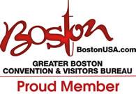 boston-gbcvb