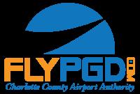 FlyPGD Logo PNG