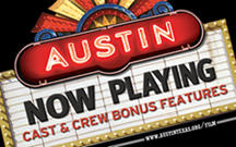 Now Playing Austin