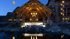 New York Cabin Rentals Places to Stay in New York New York Travel