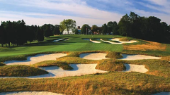 Long Island Rail Road Getaway- Bethpage Golf & Tennis