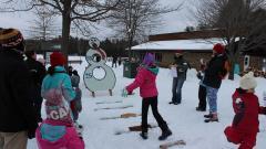 34th Annual Winter Fest