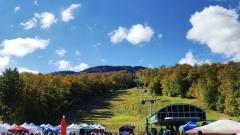 Gore Mountain Harvest Fest