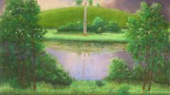 Hudson Valley Landscape Painters