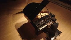 Lake George Music Festival's Piano Mania
