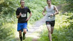 DeerFly 5K/10K Trail Run/Walk and The Double Fly