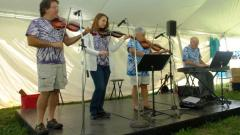Fiddlers' Fair
