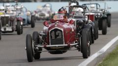 Hilliard United States Vintage Grand Prix