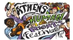 human rights festival