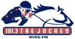 thejockey-260x135