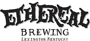 Ethereal Brewing logo