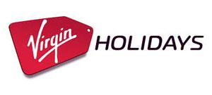 HowdyUK Virgin Holidays Logo
